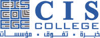 CIS College Lebanon